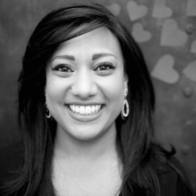 Kavita J. Patel