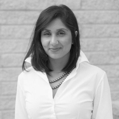Kavita Mehra