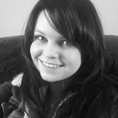 Kayleigh Tanner