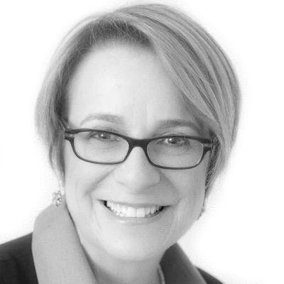 Karen Friedman