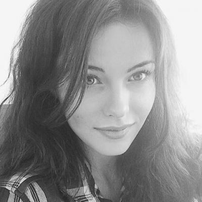 Keely Thorne