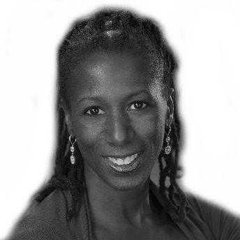 Keesha Beckford