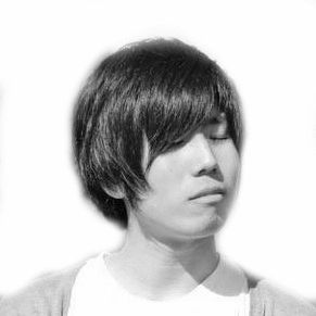 佐藤慶一 Headshot