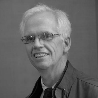 Keith Kelleher