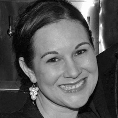 Kelly Meldrum