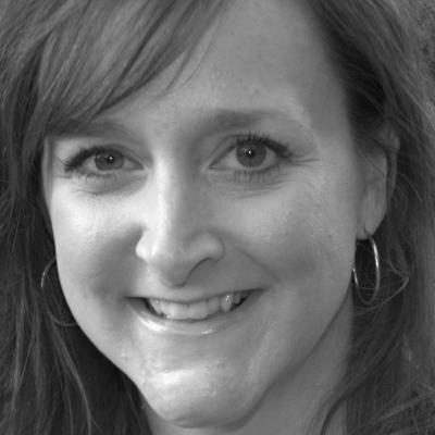 Kelly Suellentrop