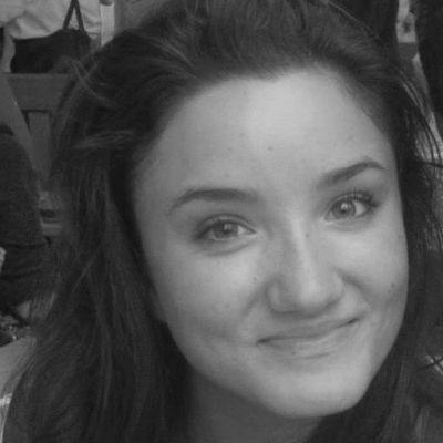 Kelsey Flanigan