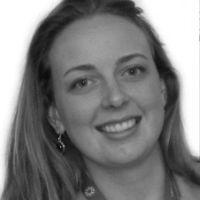 Kelsey Julius