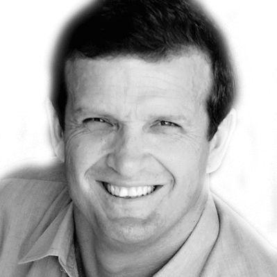 Ken Rutherford