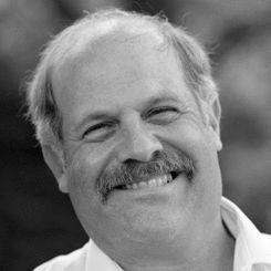 Kenneth M. Klemow
