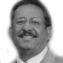 Kent Salazar