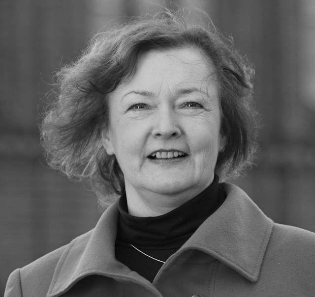 Kerstin Kassner