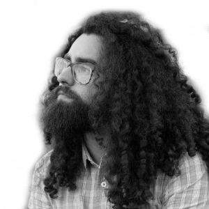 Kevin Botejara