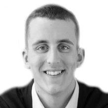 Kevin Breel Headshot