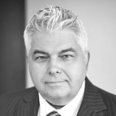 Kevin Deveau