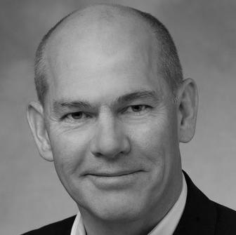 Kevin J Jenkins