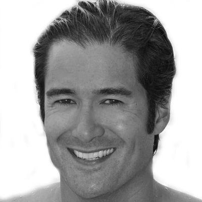 Kevin K. Wong