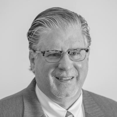 Kevin L. Kearns