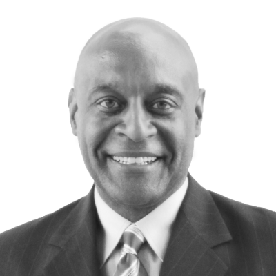 Kevin P. Chavous