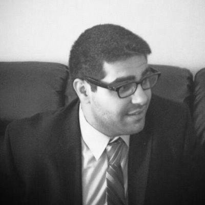 Khairuldeen Al Makhzoomi