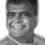 Khaled Khalifa Headshot