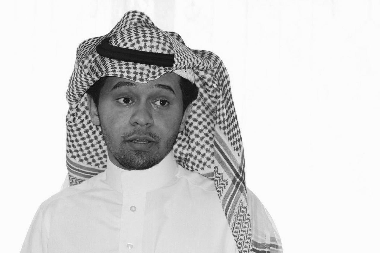 خالد تحسين عسيري