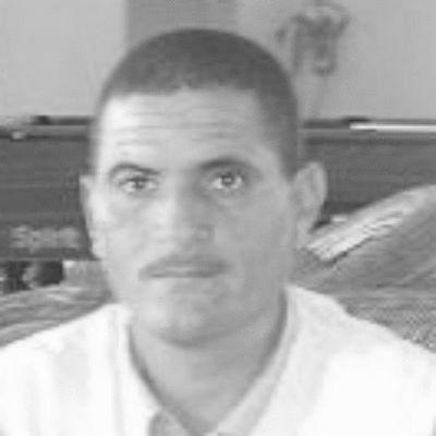 خليفة حداد Headshot
