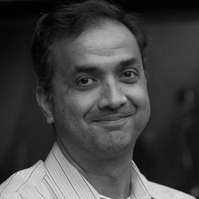 Khalid Azim