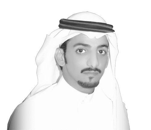 خالد فيحان الزعتر Headshot