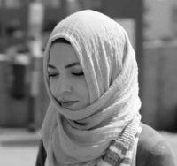 Khola Maryam Hübsch Headshot