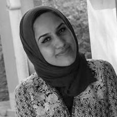 Kifah Shah
