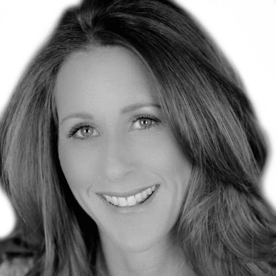 Kim Goldman Headshot