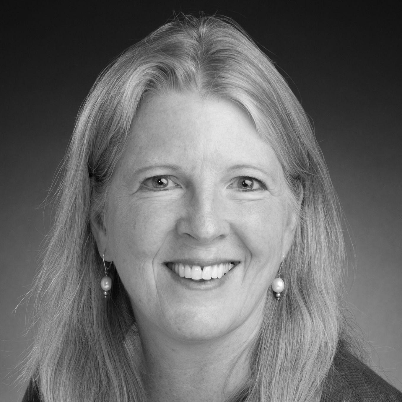 Kim Nichols, M.D.