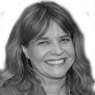 Kim Pisolkar