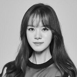 김유례 Headshot