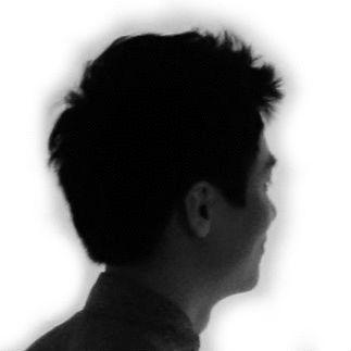 김게이 Headshot