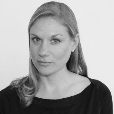 Kindra Mohr
