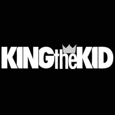 King the Kid
