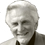 Kirk Douglas Headshot