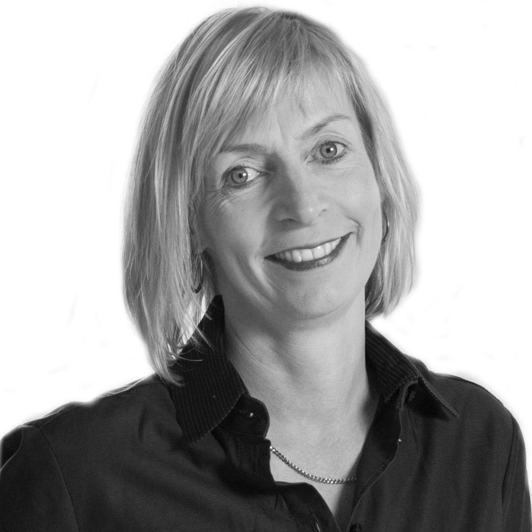 Dr. Kirsten Brodde