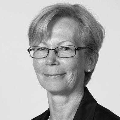 Kirsti Kauppi