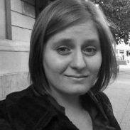 Klara Granger