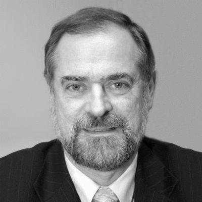 Prof. Dr. Klaus F. Zimmermann
