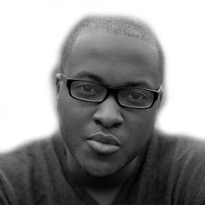 Kofi Frimpong