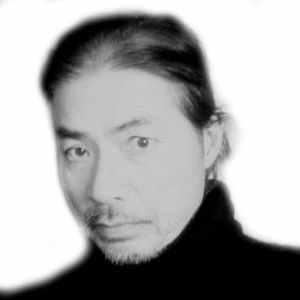 2014【大阪の春】。レファレンダ...
