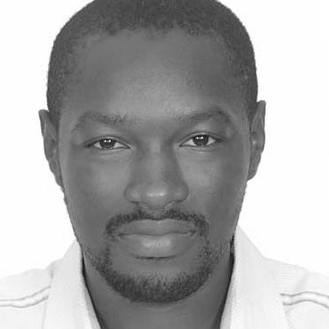 Konaté Issa