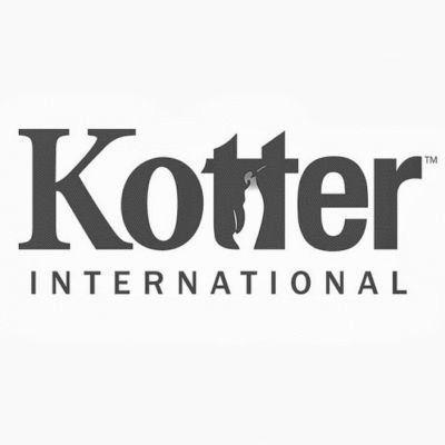 Kotter International