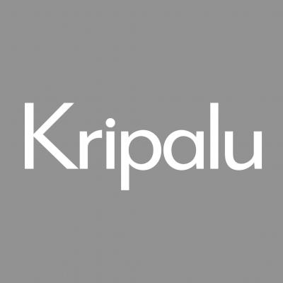 Kripalu  Headshot
