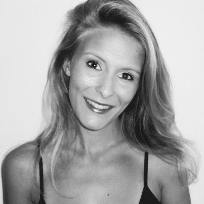 Krissie Rogers