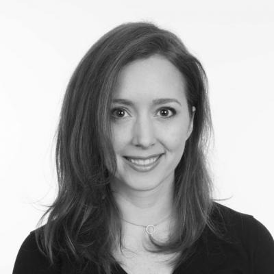 Kristen Aiken